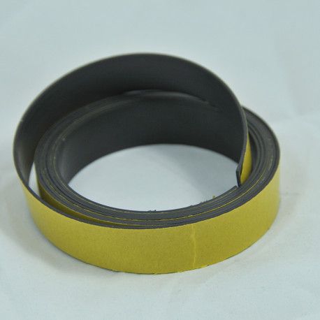 FLEXIBLE ADHESIVO 39X1.3 mm